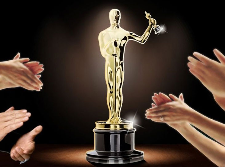 2018 Academy Awards Viewpoint
