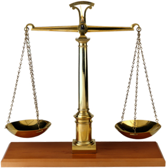 The Judicial System: Why It Doesn&#039;t Work And How It Can. Occupy The Courts.