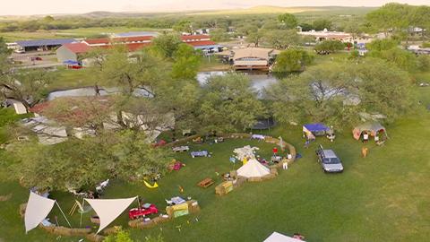 2015 Earth Harmony Festival: EcoVillage & Sustainability Celebration!