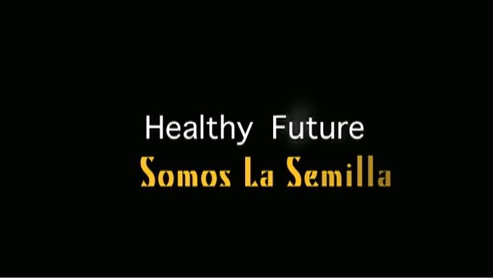 Somos La Semilla